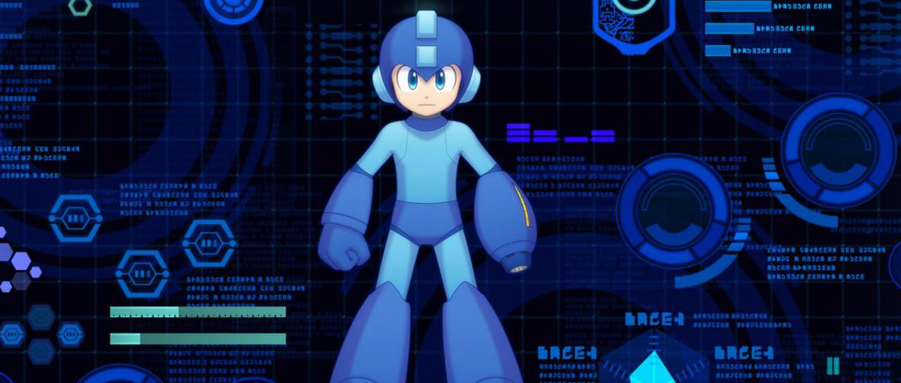Mega_Man_pelicula_capcom