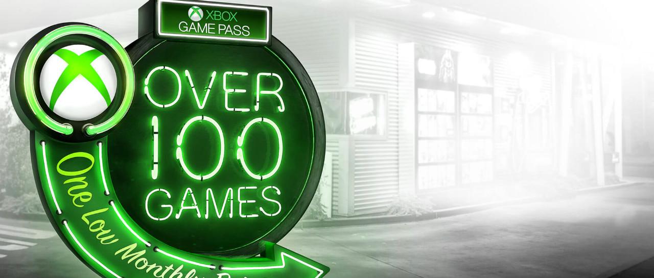 Microsoft quiere que Game Pass llegue a las PC