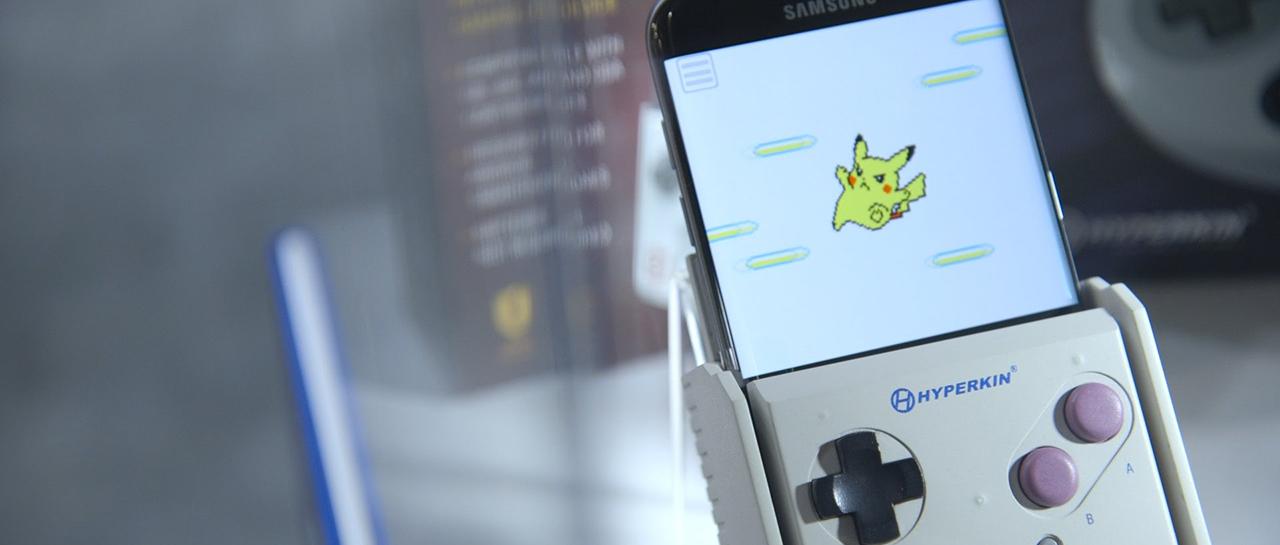 Nintendo_gameBoy_moviles_dispositivo