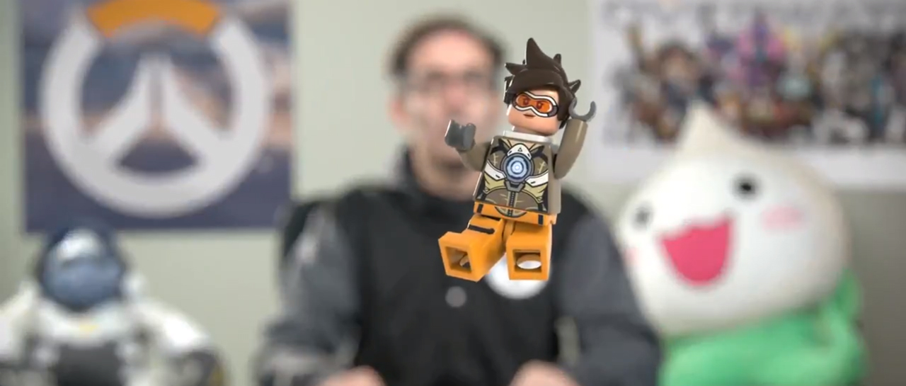 Overwatch_Lego_Tracer