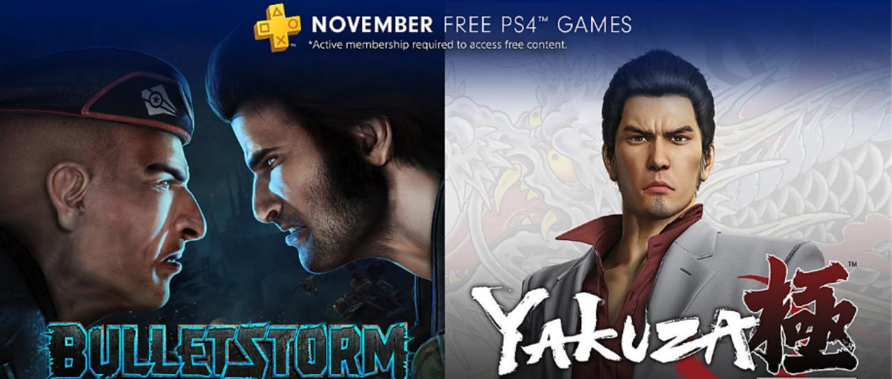 PSPlus_noviembre2018_juegos_filtrados