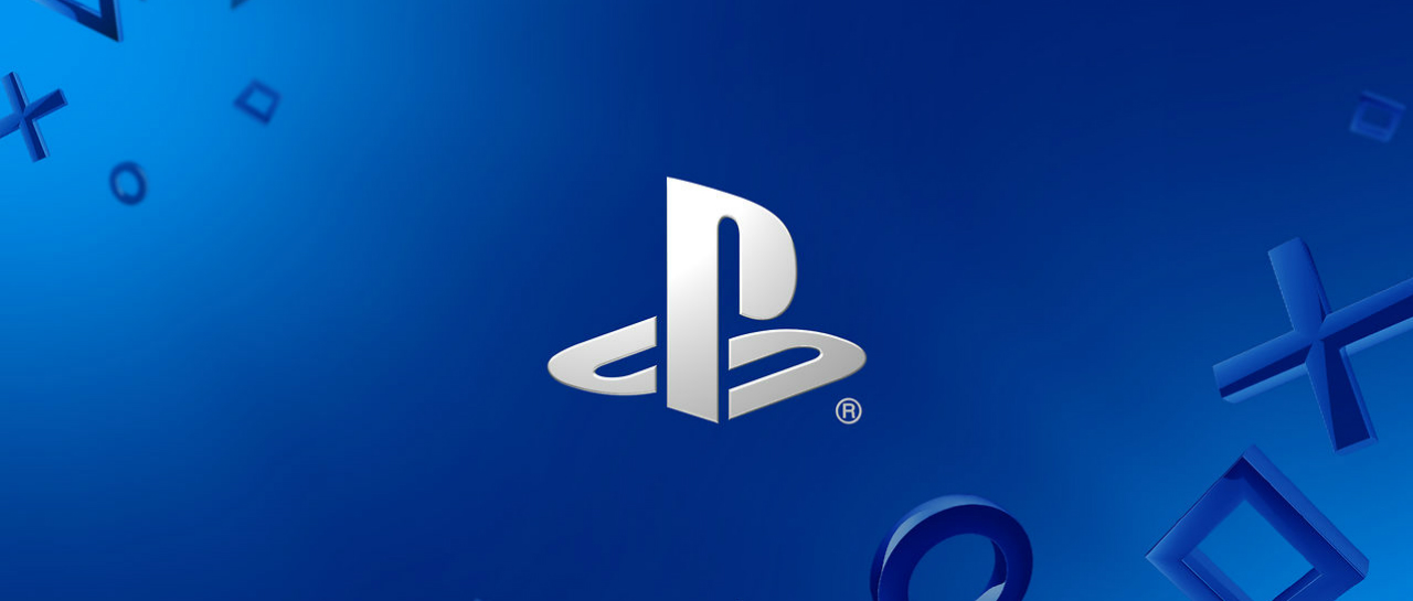 PlayStation-NOMBRES_PSN_Cambio