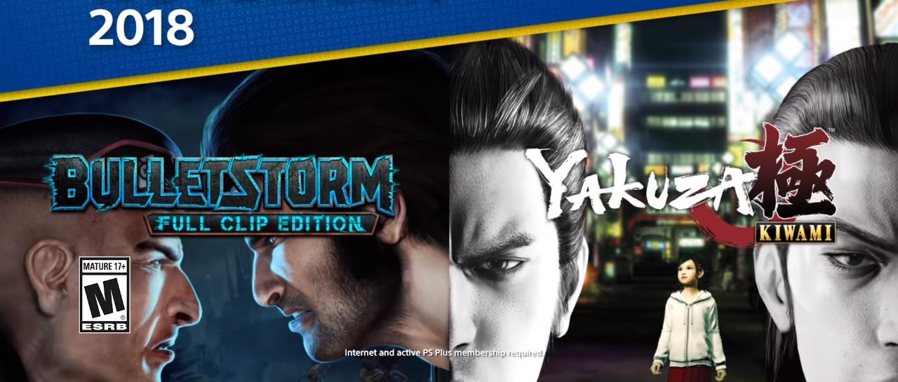 PlayStationPlus_noviembre2018_juegos
