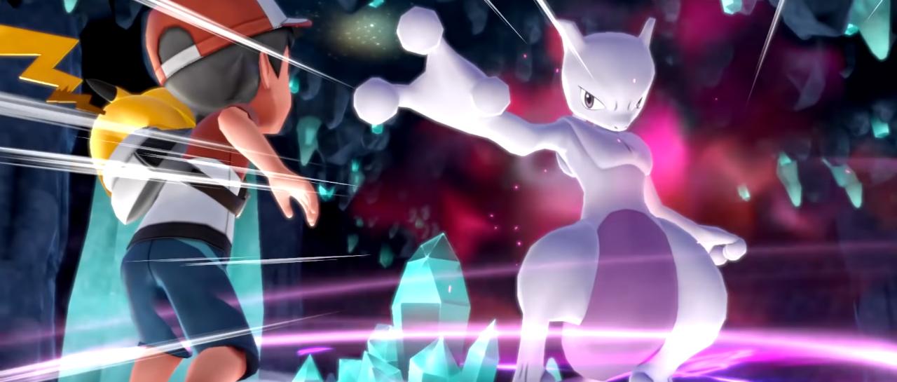 PokemonLetsGoPikachuEevee_legendarios_trailer