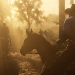 RDR2_Screenshot 061