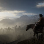 RDR2_Screenshot 115
