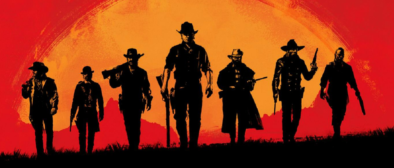 Red Dead Online tendr contenido exclusivo para el PlayStation 4