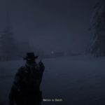 Red Dead Redemption 2_20181017132140