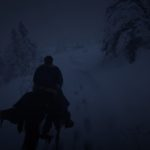 Red Dead Redemption 2_20181017142205