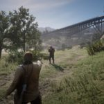 Red Dead Redemption 2_20181017160024
