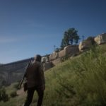 Red Dead Redemption 2_20181017160047