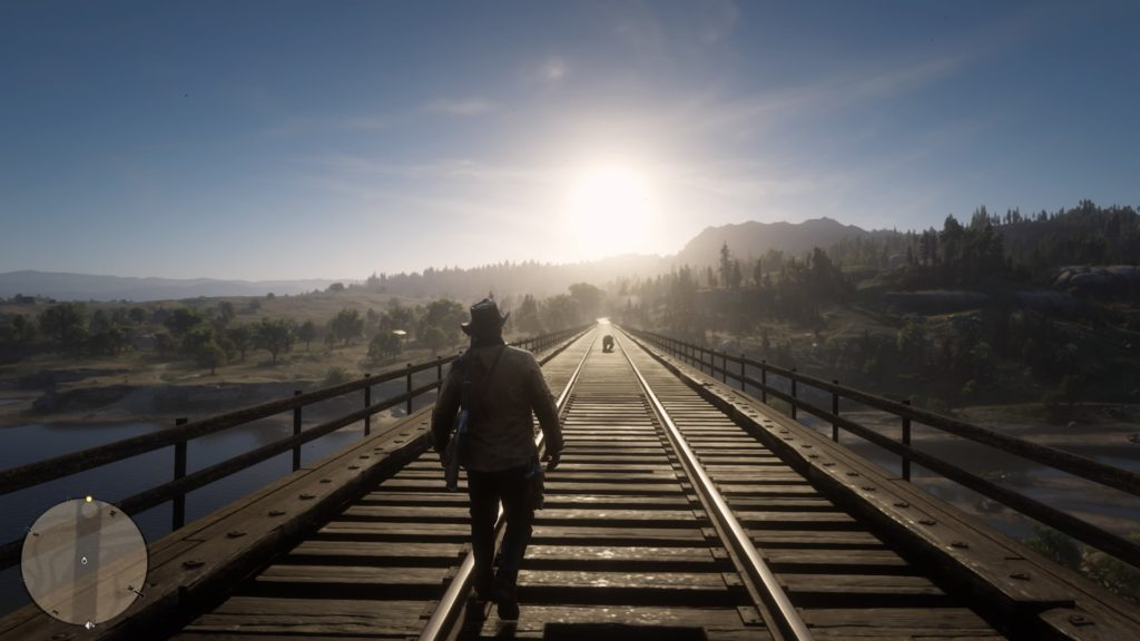 Red Dead Redemption 2_20181017160218