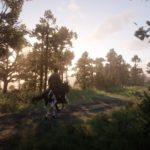 Red Dead Redemption 2_20181017160923