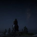 Red Dead Redemption 2_20181017163626