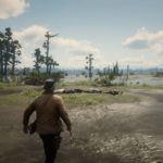 Red Dead Redemption 2_20181017182358