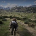 Red Dead Redemption 2_20181017184016