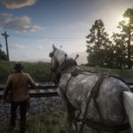 Red Dead Redemption 2_20181017185250