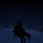 Red Dead Redemption 2_20181017191511