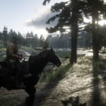 Red Dead Redemption 2_20181017193451