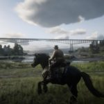 Red Dead Redemption 2_20181017193536