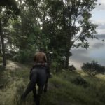 Red Dead Redemption 2_20181017193943