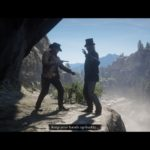 Red Dead Redemption 2_20181018084704