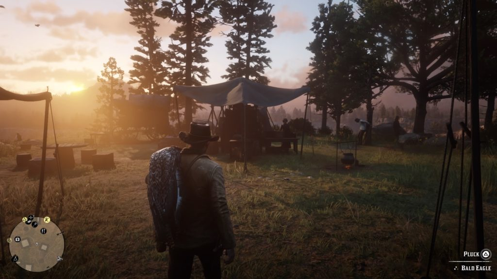 Red Dead Redemption 2_20181018085856