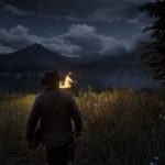 Red Dead Redemption 2_20181018110554
