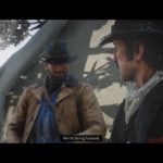 Red Dead Redemption 2_20181018113844