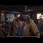 Red Dead Redemption 2_20181018133414