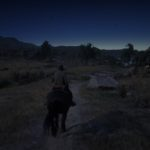 Red Dead Redemption 2_20181018140315