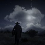 Red Dead Redemption 2_20181018163552