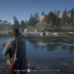 Red Dead Redemption 2_20181018164741