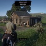 Red Dead Redemption 2_20181018174404