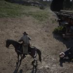 Red Dead Redemption 2_20181018175002