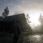 Red Dead Redemption 2_20181018181607