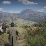 Red Dead Redemption 2_20181018185123