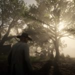 Red Dead Redemption 2_20181018194644
