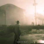 Red Dead Redemption 2_20181020092814