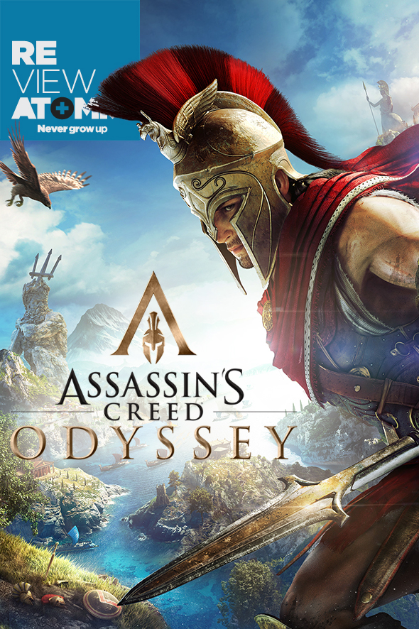Review_AssassinsCreedOdyssey