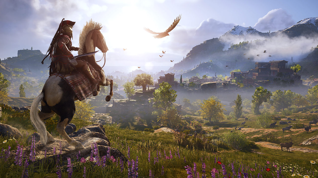 Review_AssassinsCreedOdyssey01