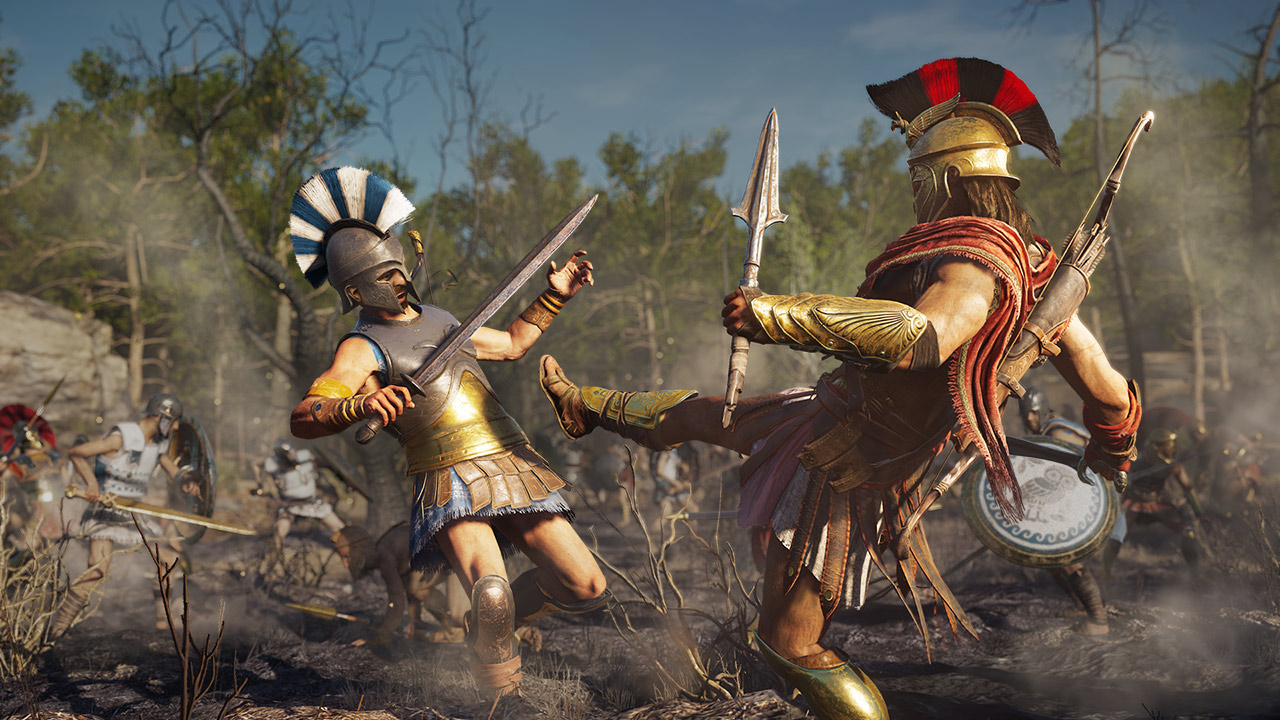 Review_AssassinsCreedOdyssey02
