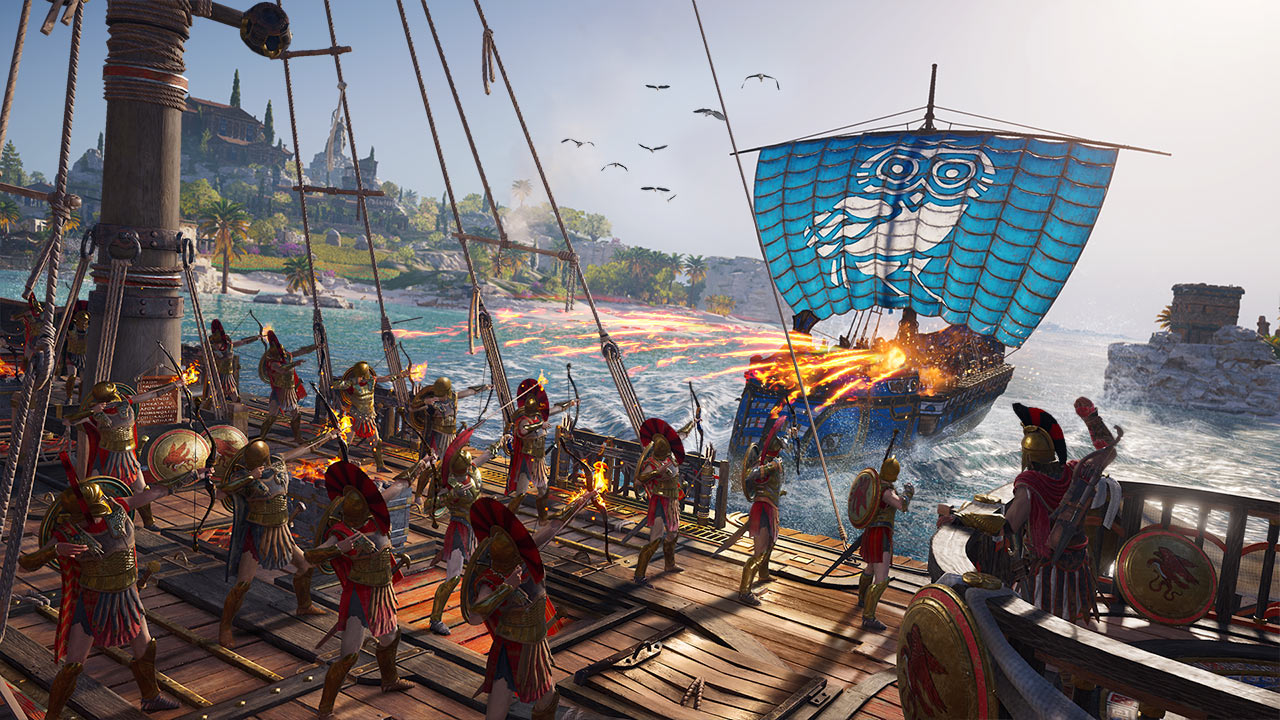 Review_AssassinsCreedOdyssey05