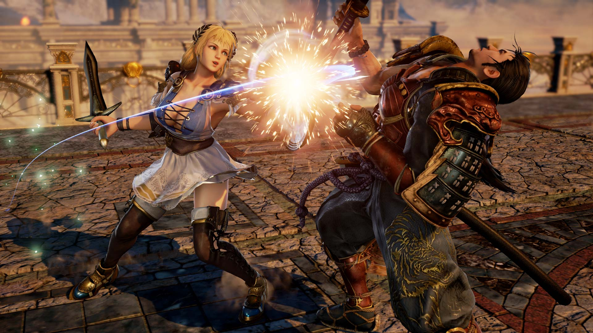 Review_SoulCaliburVI01