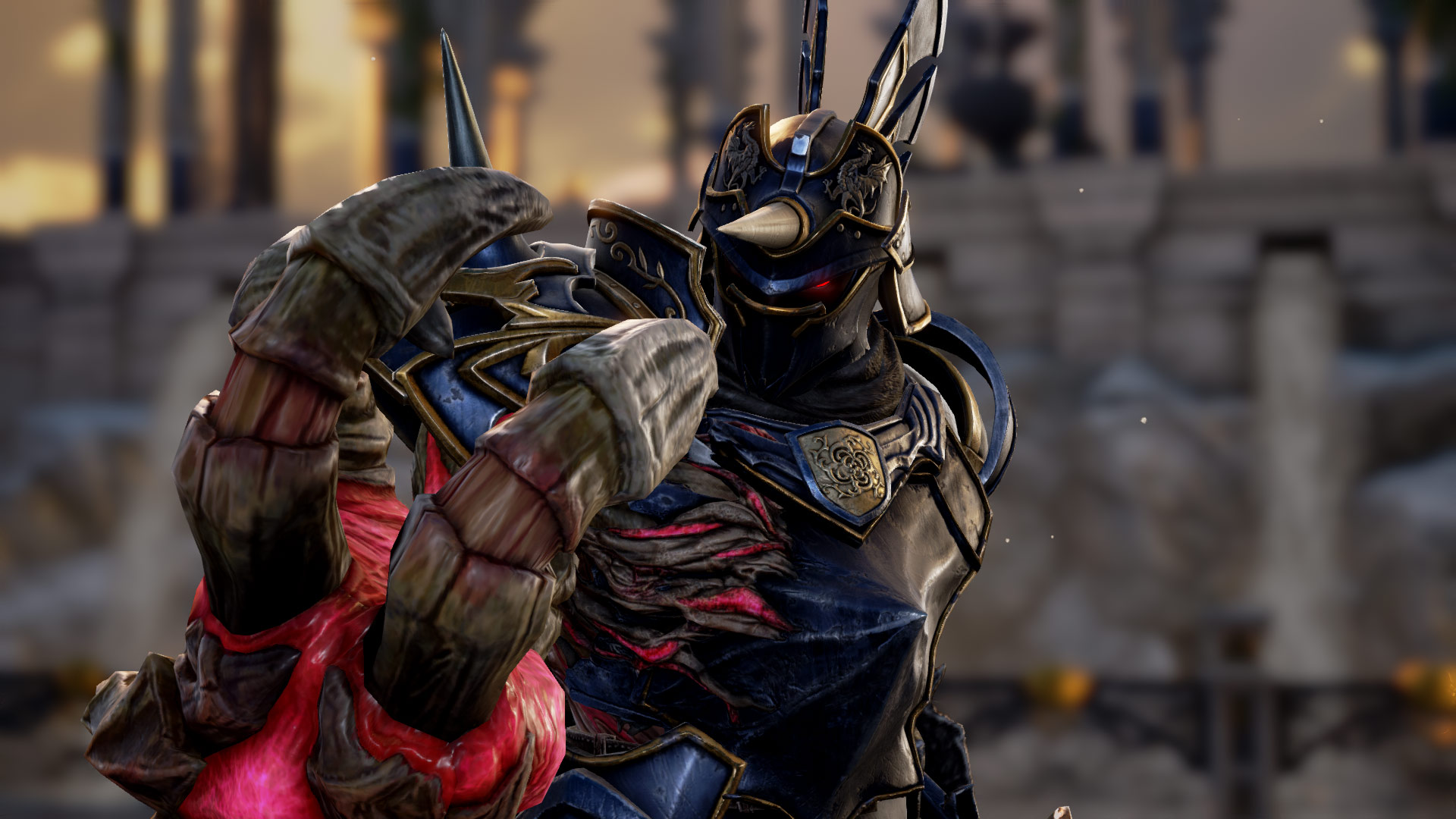 Review_SoulCaliburVI08