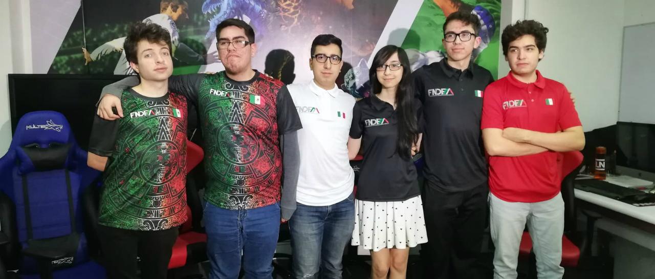 SeleccionMexicana_esports