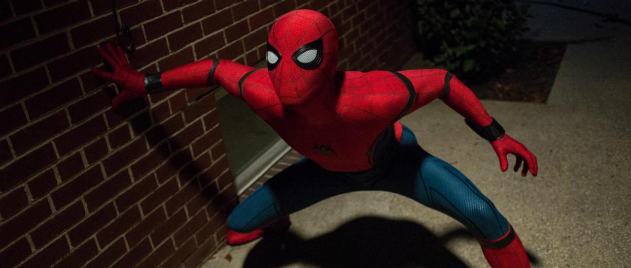 Spider-Man_FarFromHome