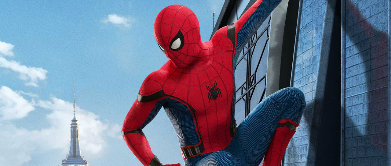 SpiderMan_FarFromHome_traje_nuevo