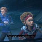 Starlink: Battle for Atlas™_20181016145402