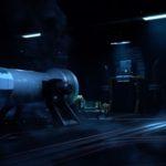 Starlink: Battle for Atlas™_20181016145607
